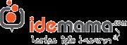 idemama logo
