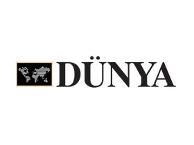 Dunyalogo