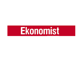 Ekonomistlogo