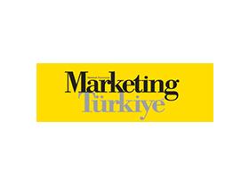 Marketingturkiyelogo