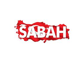 Sabahlogo