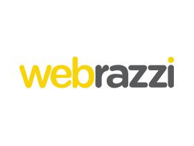 Webrazzilogo